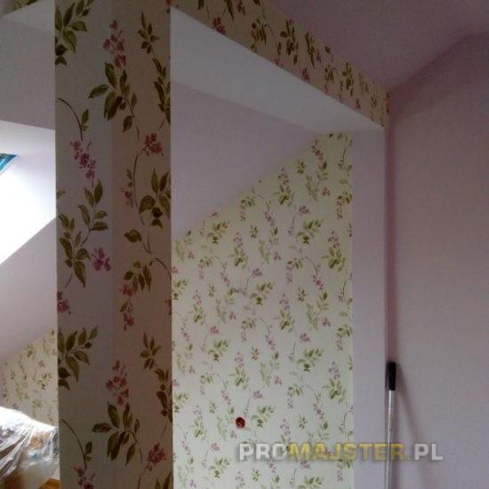 Remont Mieszkania 8