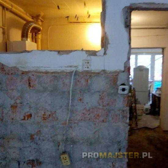 Remont Mieszkania 9